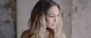 Bones (Official Video)/Rebecca Ferguson
