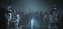 Dansa (Clip officiel)( feat.Hcue)/Abou Debeing