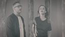 Stella cadente feat.Annalisa/Rocco Hunt
