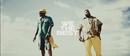 Nas Album Done feat.Nas/DJ Khaled