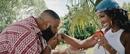 Do You Mind feat.Nicki Minaj,Chris Brown,August Alsina,Jeremih,Future,Rick Ross/DJ Khaled