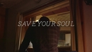 Save Your Soul (Lyric Video)/Hermitage Green