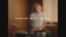 Painting (Masterpiece) (Video)/Lewis Del Mar