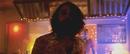 Pineal (Videoclipe)/Tagore