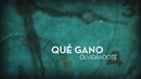 Qué Gano Olvidándote (Lyric Video)/Reik
