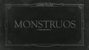 Monstruos (Lyric Video)/Leiva