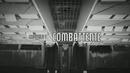 Combattente (Official Video)/Fiorella Mannoia