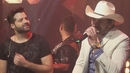 Faz Sentido (Live) feat.Loubet/André & Kadu