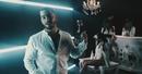 Cuatro Babys feat.Trap Capos,Noriel,Bryant Myers,Juhn/Maluma