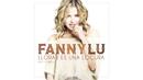 Llorar Es Una Locura (Cover Audio) feat.El Mola/Fanny Lu