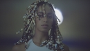 Don't Touch My Hair (Video) feat.Sampha/Solange