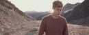 Swingset (Official Video)/Thorsteinn Einarsson