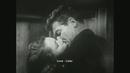 Love Later (Robbie Remix) (Clip officiel)/Marvin Jouno