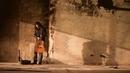 Busqué la Belleza (Lyric Video)/Fran Fernández