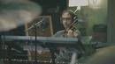 Of (Lyric Video)/Ihtiyac Molasi
