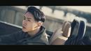 Mei You Ni, Wo Shen Me Dou Bu Shi/Jason Chan