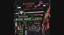 Running Late feat.B.K./Ross Jack