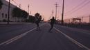 Elixir (Official Video)/Cash+David