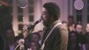 Tudo Coopera (Sony Music Live) feat.Eli Soares/Preto no Branco