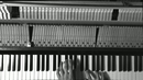 Hard To Pretend (Performed On Piano)/Zimmerman