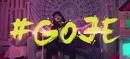 #Goje (Official Music Video)/Komrad