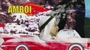 Amboi (Official Music Video)/Altimet
