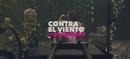 Contra El Viento (PopUp Video)/Martina La Peligrosa