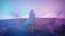 Slumber Party feat. Tinashe feat.Tinashe/Britney Spears