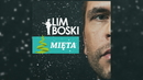 Mieta (Audio)/Limboski