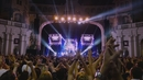 Change My Love (Live from Brixton Academy)/Craig David