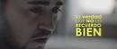 Buril (Lyric Video)/Nikone