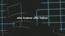 Real Thing (Lyric)/Jonathan Johansson