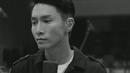 Zun Yan (2016 Version)/Jason Chan