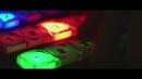 Hellfire (official video)/Queensryche