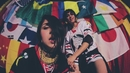Team (Video)/Krewella