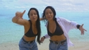 Love You Crazy/The Oneill Twins