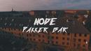 Pakker Bar/NODE