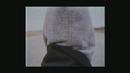 Ti Amo (Lyric)/Jonathan Johansson