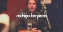 Rainha da Minha Vida (Making of)/Rodrigo Lampreia