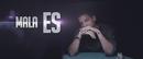 Mala Es (Lyric Video)/Legarda