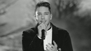 When Christmas Comes Around (Official Video)/Matt Terry