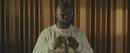 Zoné (Clip officiel)( feat.Dr. Beriz)/Barack Adama