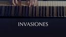 Invasiones/Conchita