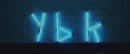 Ja Ja Ja ft. YOUNGBAEKANSIE, Jhorrmountain & Shanee (prod. by Esko) (Official Video)/Blauwdruk Boothcamp