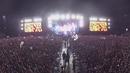 Porque (En Vivo en el Estadio River Plate)/La Beriso