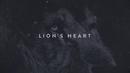 Lion's Heart/Anna Känzig
