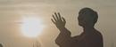 Experiência com Deus/Nívea Silva