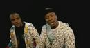 You Wot! feat.MC Bonez/DJ Q.
