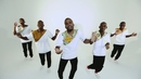 Wena Wedwa (MusicCraftMAN Mix)/Thee Legacy