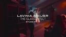 Glass: Etude No.17 - Live/Lavinia Meijer